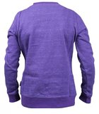 RH Sweater Fancy Viola