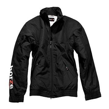 Horze one4all Jacket unisex L