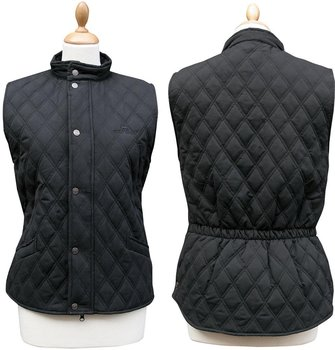 Bodywarmer kinder, Harry`s Horse
