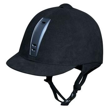 Harry`s Horse Veiligheidcap Pro Plus