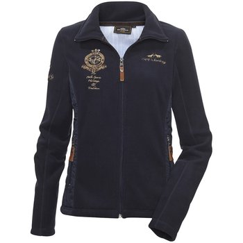 HV Polo Vest/Sweater Devi Dark Navy XL
