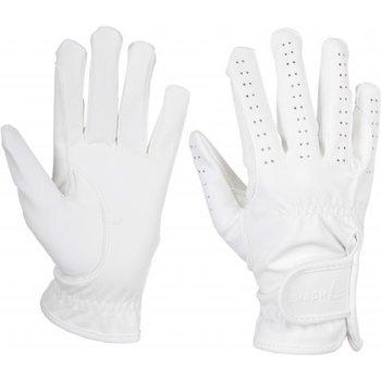 Handschoenen Domy Deluxe, HORKA wit