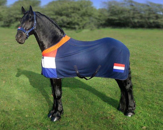 HB showdeken holland mt 1.85