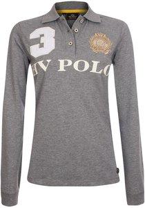 Hv polo shirt favouritas XL